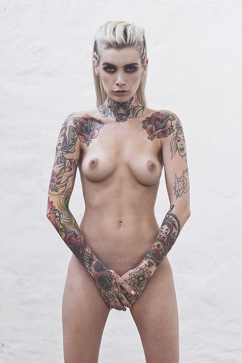 Valentina-Belleza-Nude-7