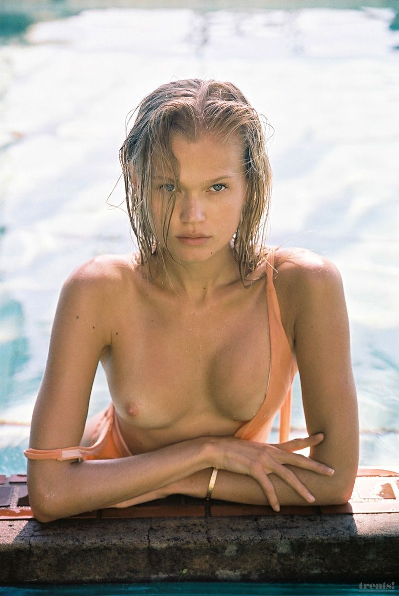 Vita-Sidorkina-Nude-Sexy-10-1