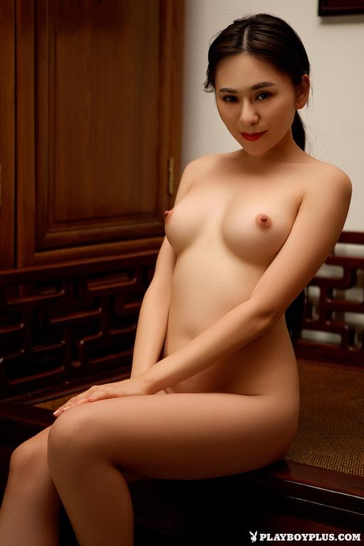 Wu Muxi