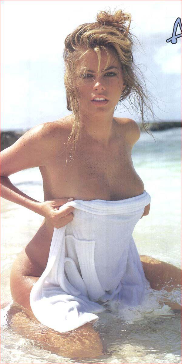 Sophia Vergara