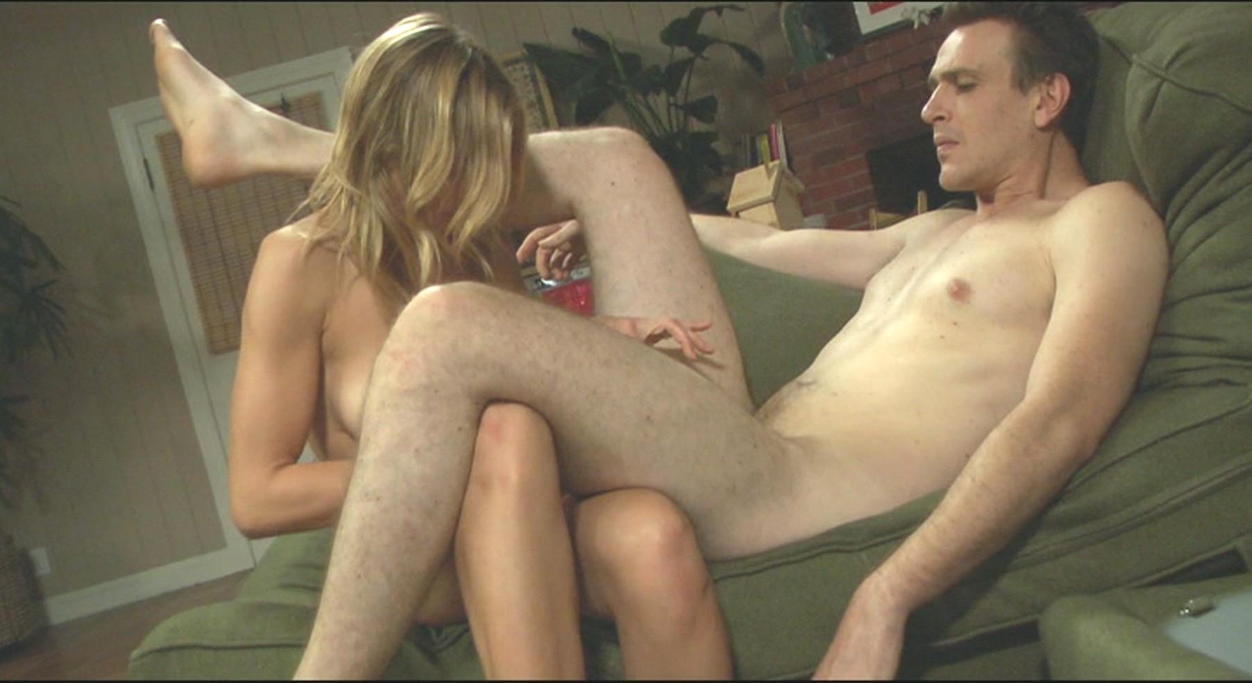 Nude Pics Of Cameron Diaz