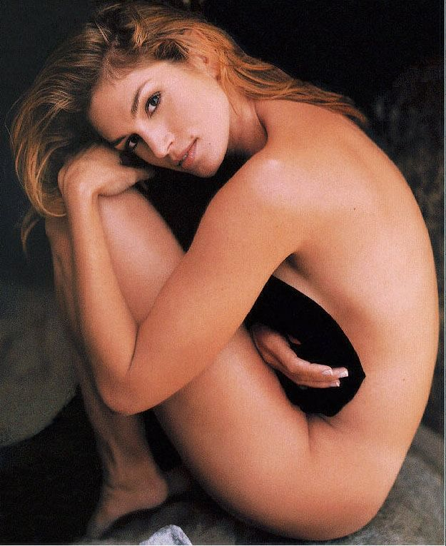Cindy Crawford Naked &#82...