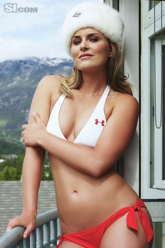 olympic_gold_medal_winner_lindsey_vonn_02