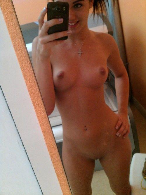 sofia kasuli+nude_leaked_fapfappening.com_24